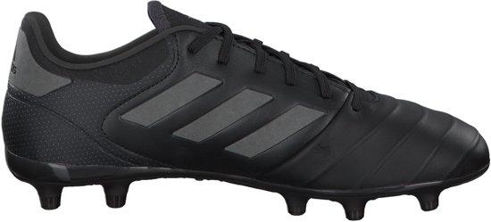 new concept edb5c e130d adidas - Copa 18.2 FG - Heren - maat 40 23