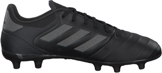 new concept a9e83 e2f60 adidas - Copa 18.2 FG - Heren - maat 40 23