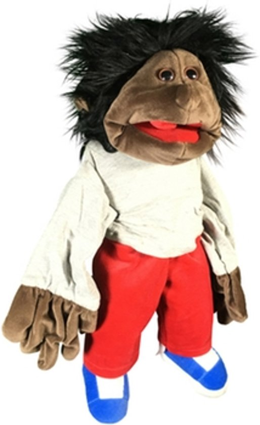 Living Puppets Handpop Griffin - 45 cm