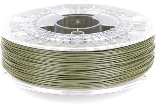 PLA/PHA Olive Green 1.75 / 750