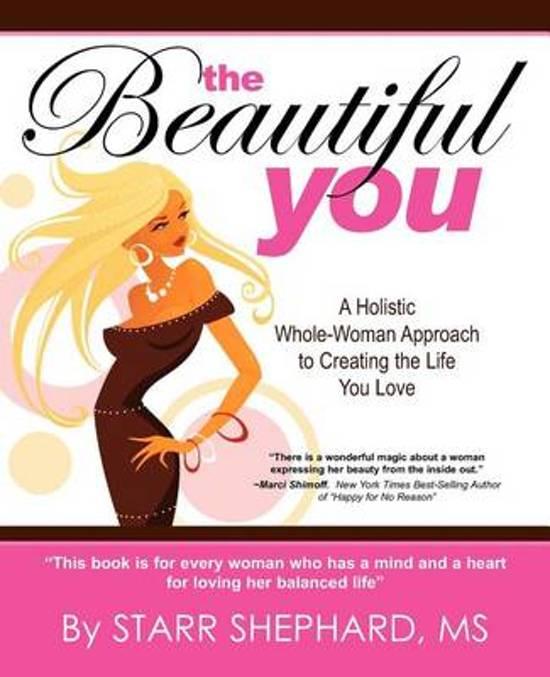 The Beautiful You