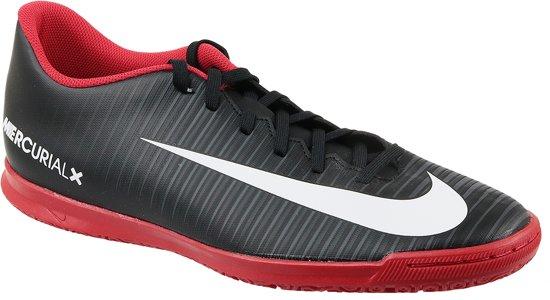   Nike Mercurial X Vortex III IC