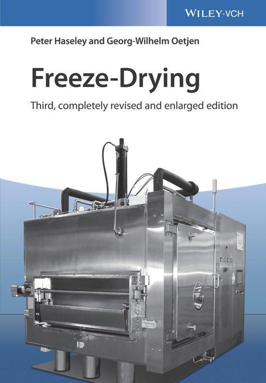 Freeze-Drying