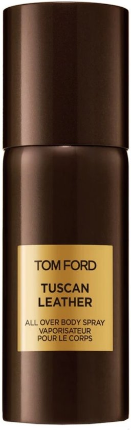 Tom Ford Tuscan Leather 150ml Body Spray