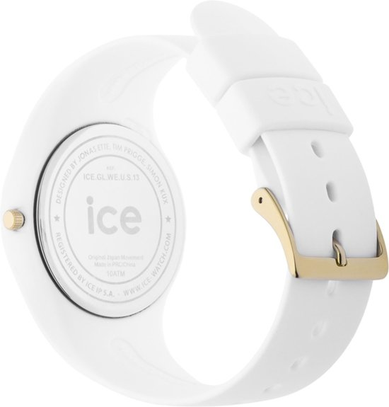 Ice-Watch Ice Glam Horloge
