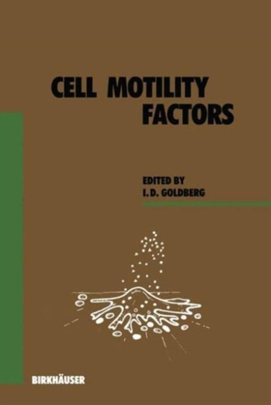 Cell Motility Factors