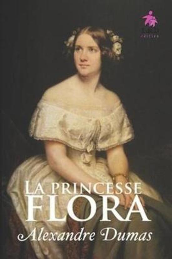 La Princesse Flora