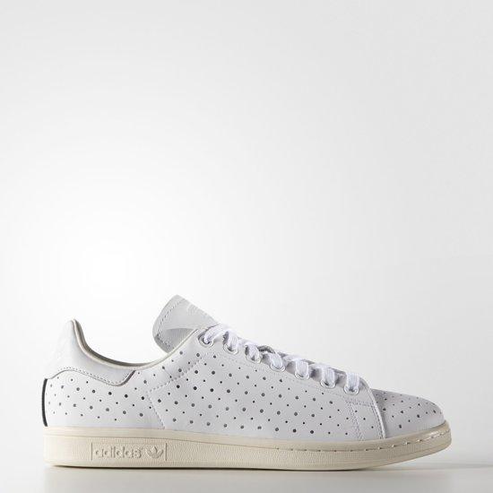 adidas stan smith maat 41