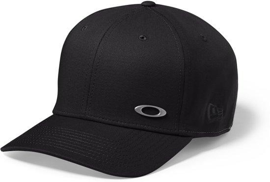 Oakley Tinfoil - Cap - maat S   M - Black a3029135c4e5