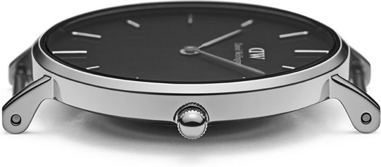 Daniel Wellington St. Mawes Petite Horloge 28 mm