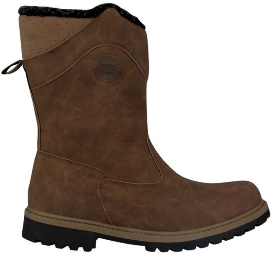 Chaussures Marron Grip D'hiver Pour Les Hommes D'hiver oFVTOw0K