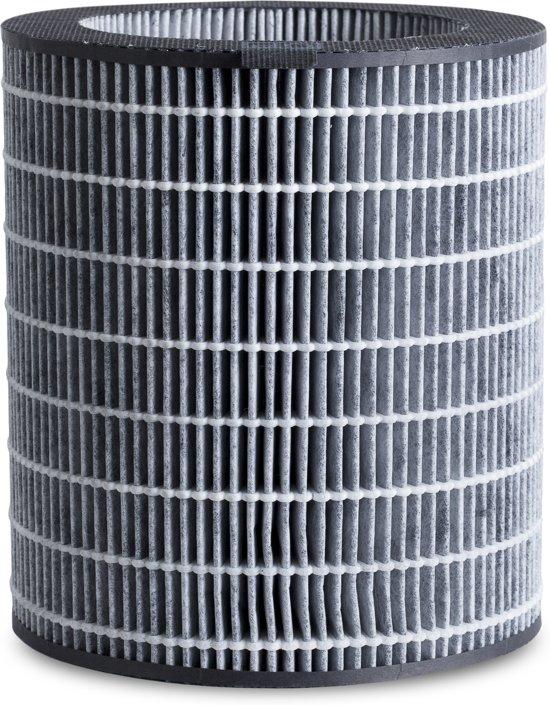 Duux 2-in-1 Filter voor Solair luchtzuiveraar (HEPA + Actief koolstof)
