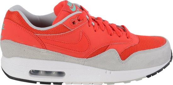 Nike Air Max Lichtgrijs