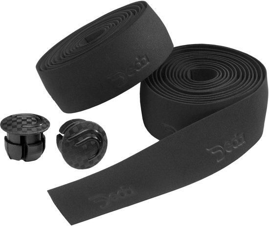 Deda Tape - Stuurlint - Zwart