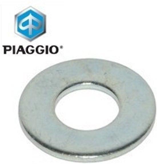 Revet OEM 14x8,1mm | Piaggio / Vespa