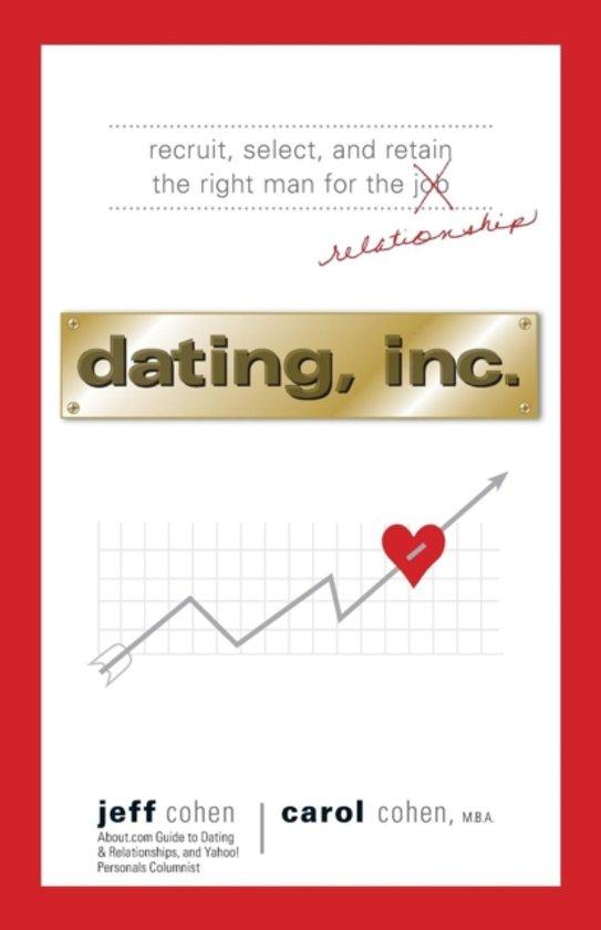 originele dating beoordelingen
