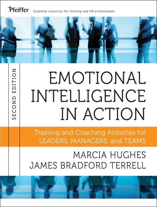 emotional intelligence its importance for leaders essay Emotional intelligence: why it can matter more than iq [daniel goleman] on amazoncom free shipping on qualifying offers everyone knows that high iq is no guarantee of success, happiness, or virtue, but until emotional intelligence.