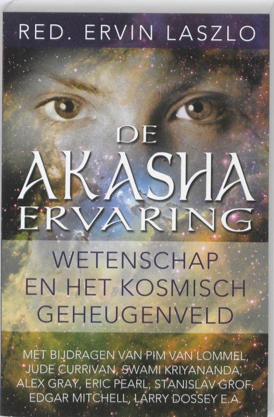 De Akasha-ervaring