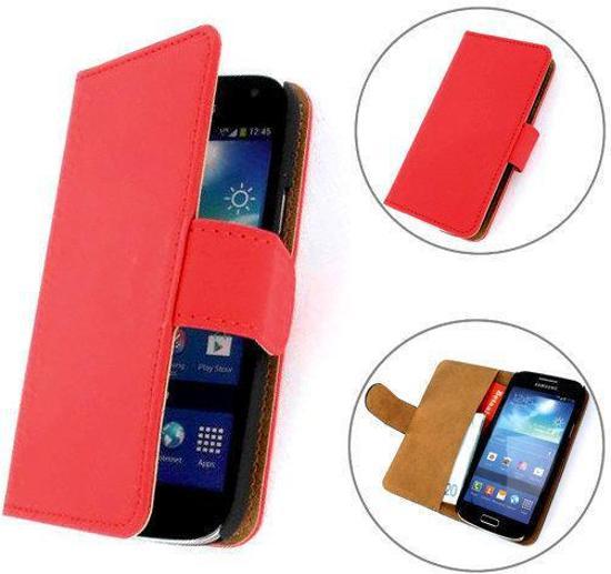 508f6be3414 bol.com | TCC Book Samsung Galaxy Core 2 SM-G355H Hoesje Wallet Case ...