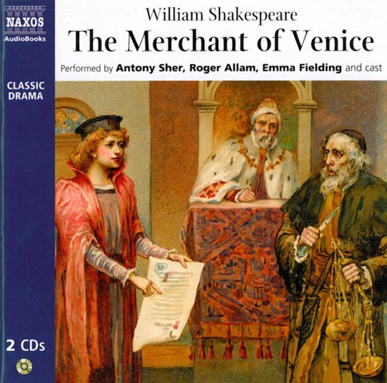 shakespeares purpose of the merchant of Shakespeare's the merchant of venice shakespeare's purpose in structuring his play in such a manner was to help the audience to understand the characters.