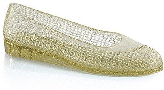Chaussures De Ballerine D'eau HmZI5VI