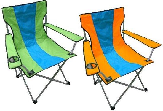 Uitgelezene bol.com | St Mix Paraplu Stoel 2 Ass., Summertime | Speelgoed IM-88