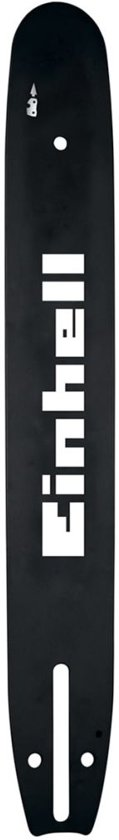 EINHELL Zwaard voor kettingzaag - Lengte zwaard: 25 cm