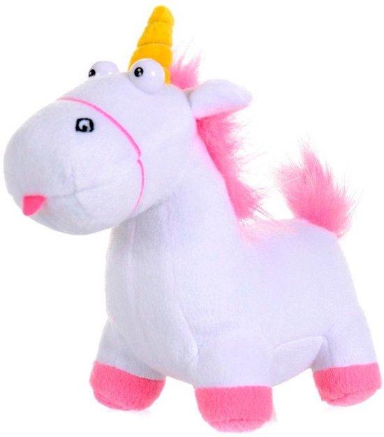 Bol Com Despicable Me Verschrikkelijke Ikke Unicorn