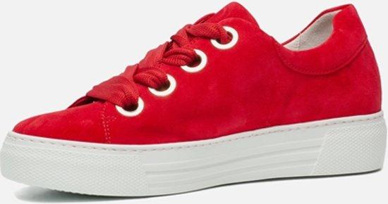 Rood Rood Rood Sneakers Sneakers Sneakers Gabor Gabor Sneakers Rood Sneakers Gabor Gabor Gabor Rood 35TF1KJulc