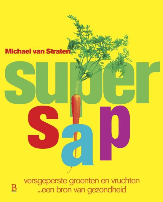 Supersap