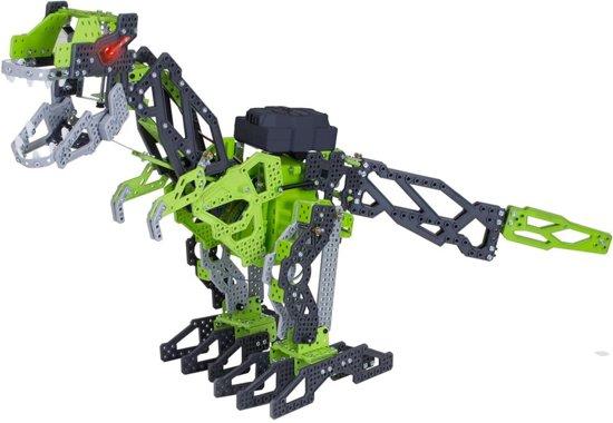 9200000058352199 - 10x Speelgoed voor kinderen om te leren programmeren & coderen