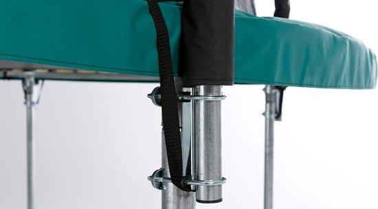 BERG Grand Favorit Trampoline 520 cm met Veiligheidsnet Comfort