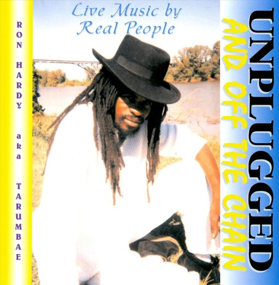 Unplugged & Off the Chain