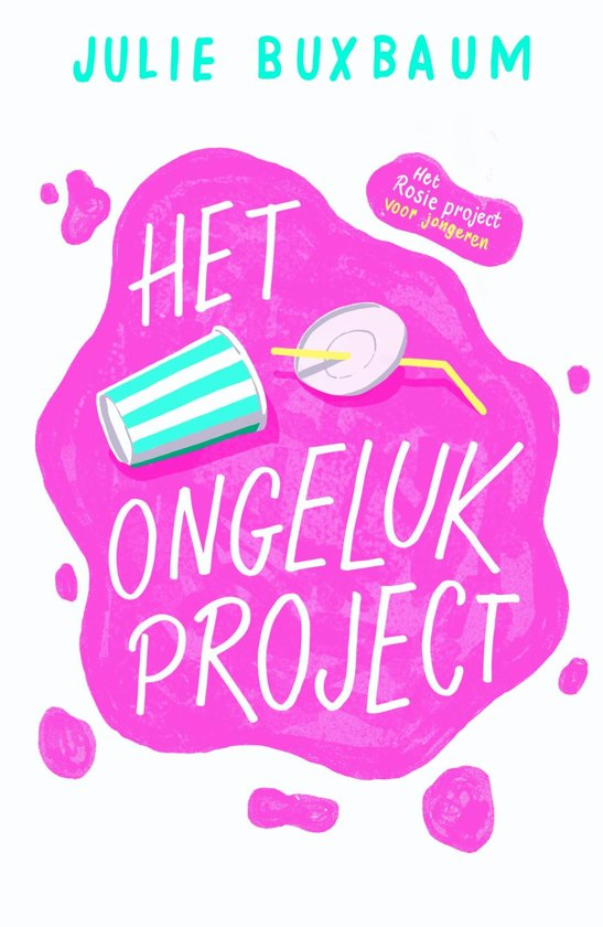 Het Ongeluk Project Pdf Download Julie Buxbaum Kensmasidy