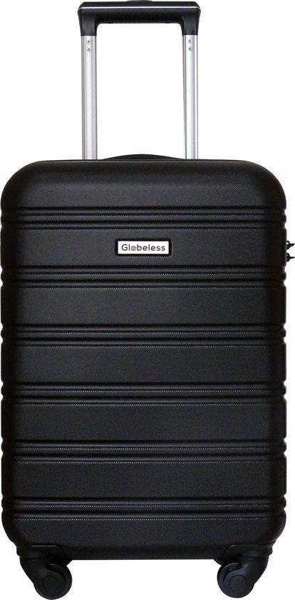 reisbagage koffer