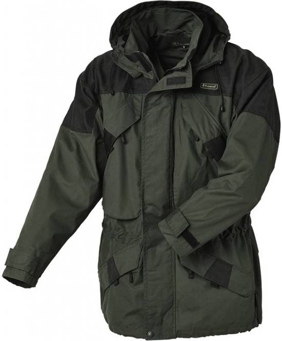 Lappland Extreme Jacket - Outdoorjas