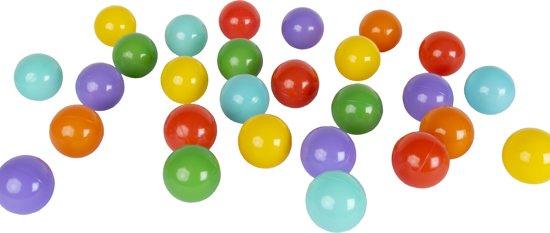 Convert Me Teepee Ball Activity Gym