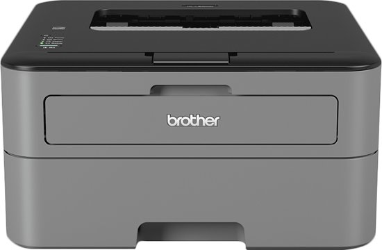 Brother HL-L2300D - Laserprinter