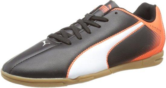 Puma Sneakers Maat 48