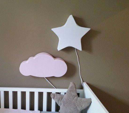 babykamer oranje roze: kinderkamers kinderkamerstylist., Deco ideeën