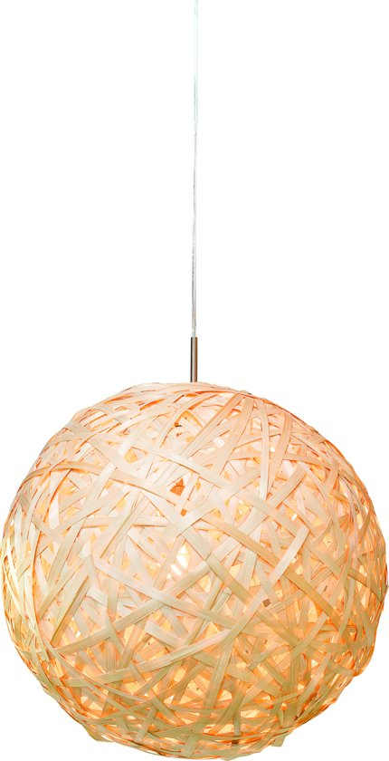 bol.com | it\'s about RoMi - Kyoto - Hanglamp - S