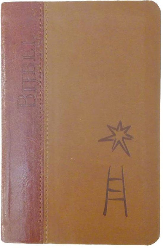 De Nieuwe Bijbelvertaling / Met deuterocanonieke boeken