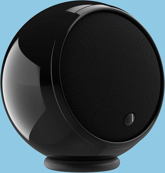 Gallo Acoustics Micro - Satalliet Luidspreker
