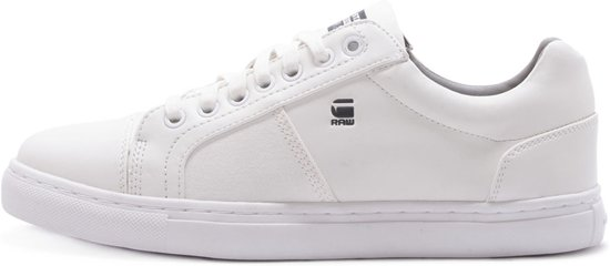 G-star Esprit Baskets RJu3dz