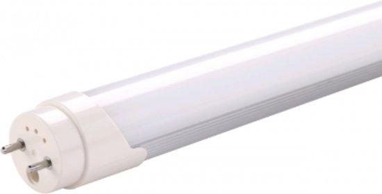Bol led lamp tl lamp t cm warm wit kleur watt