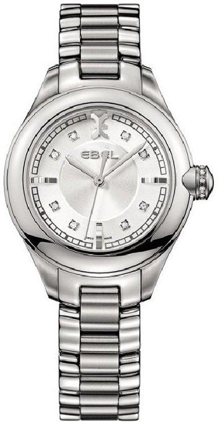 Ebel Mod. 1216092 - Horloge