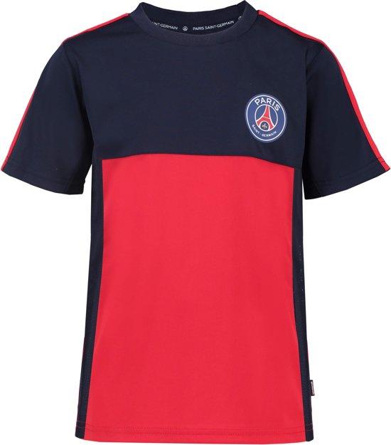 PSG T-shirt - Senior
