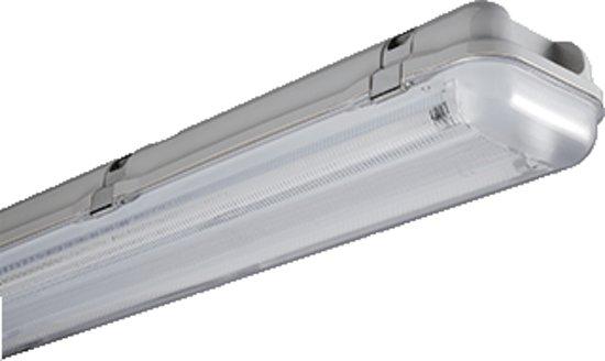 Sylvania Sylproof Superia plafond-/wandarmatuur 56199