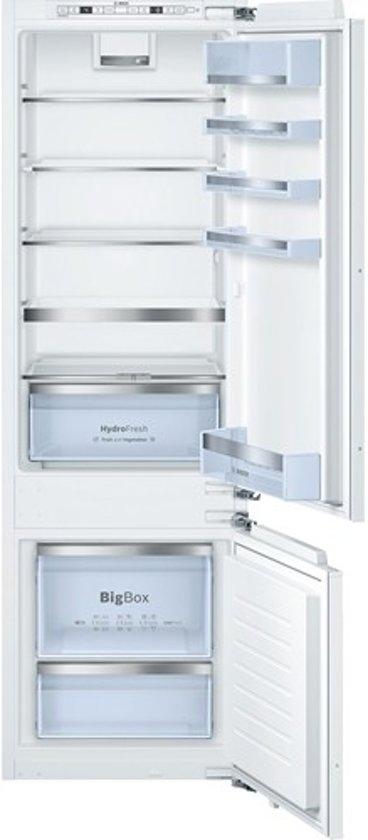 Bosch KIS87AD40