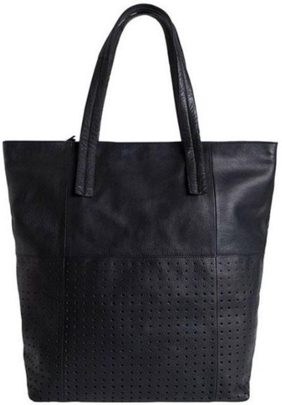 Pièces Noires Shopper 9vxzw2G